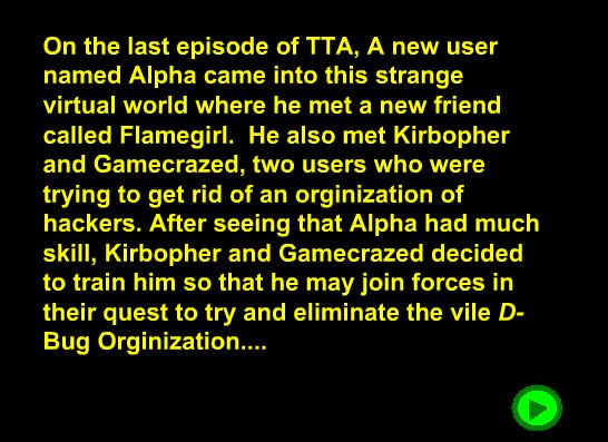 File:TTA Intro 2.PNG