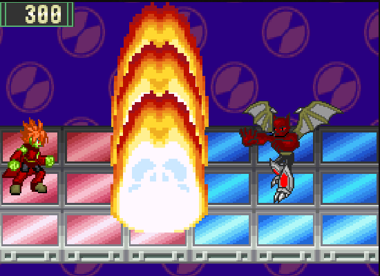 File:Demon Flame.PNG