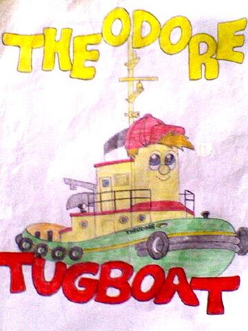 File:Theodore Tugboat.jpeg