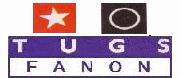 File:TUGGSFANON.png