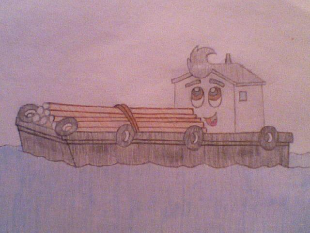 File:Barrington drawing.jpeg
