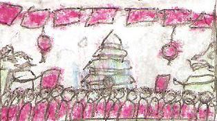 File:Festivities of S&I thumbnail.jpg