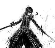 SwordsK