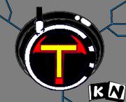 Copy of New titans badge