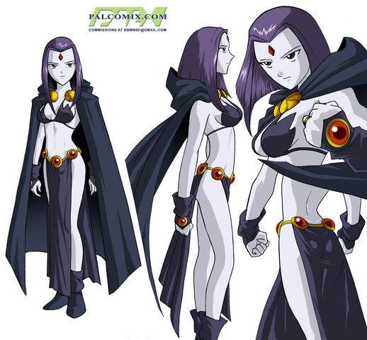 File:Future Raven.jpg