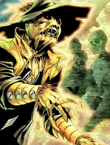 File:Scarecrow-power ring.jpg