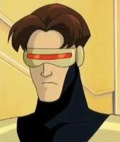 CyclopsEvolution