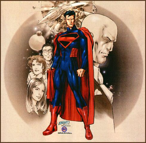 File:Superman Tomorrow.jpg
