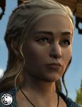 Daenerys104