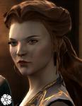 Margaery105