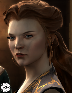 File:Margaery105.png