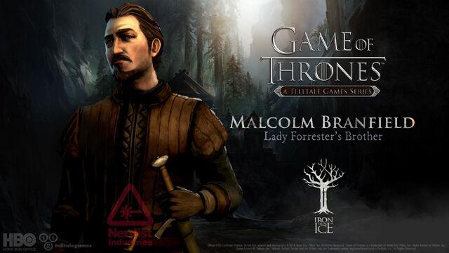 File:MalcolmPROMO.jpg