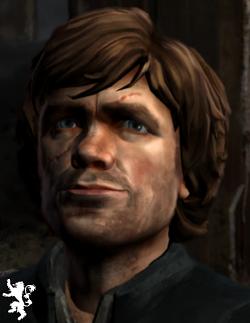 Tyrion105