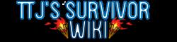 TTJ's Survivor Wiki