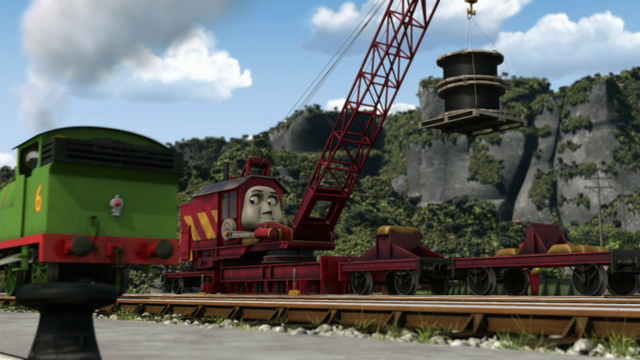 File:DayoftheDiesels240.png