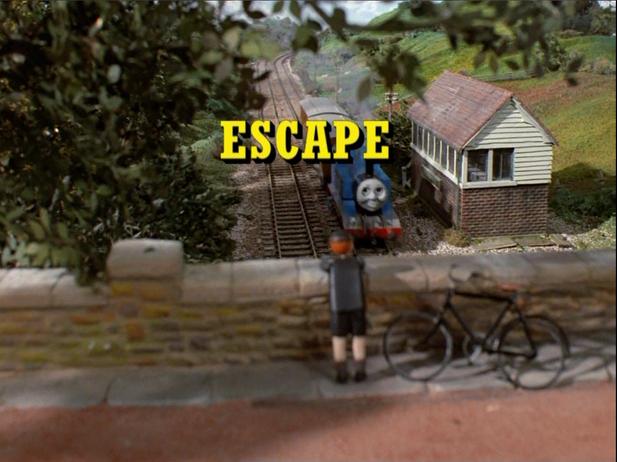 File:Escaperestoredtitlecard.png