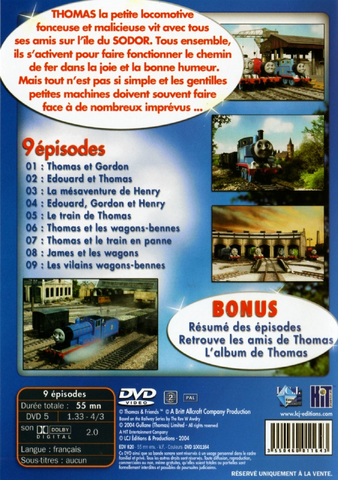 File:TheAdventuresofThomasFrenchDVDbackcover.png