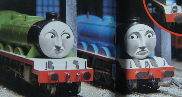 File:ThomasandtheMissingChristmasTree70.png