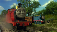 ThomasinTrouble(Season11)69