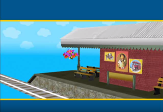 File:What'sNewattheStation2.PNG