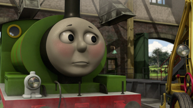 File:DayoftheDiesels236.png