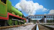 HenrySpotsTrouble66