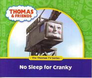 NoSleepforCranky(book)