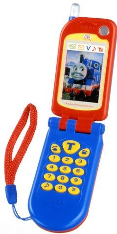 File:ThomasMobilePhone2003.jpg