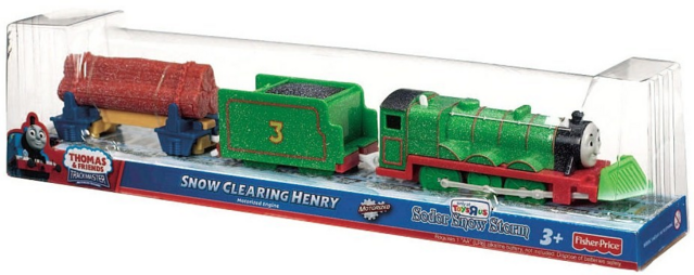 File:TrackMasterSnowClearingHenry.png