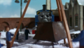 Thumbnail for version as of 20:47, November 21, 2015