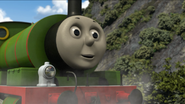Percy'sNewFriends71