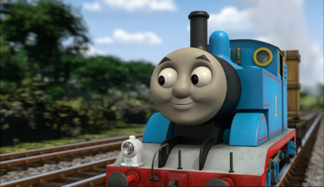 File:TheLionOfSodor45.png