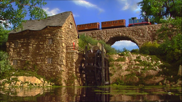 File:TheWatermillintheNewSeriesopening.png