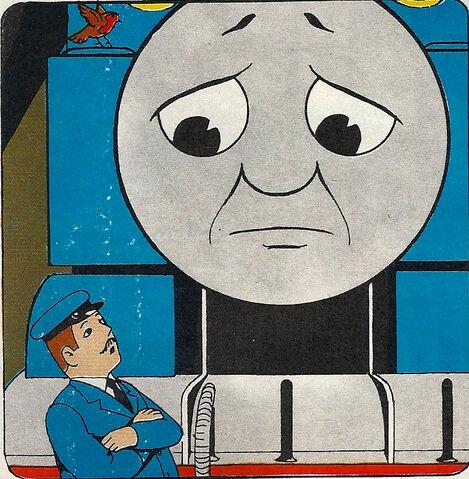 File:Thomas'sPresent4.jpg