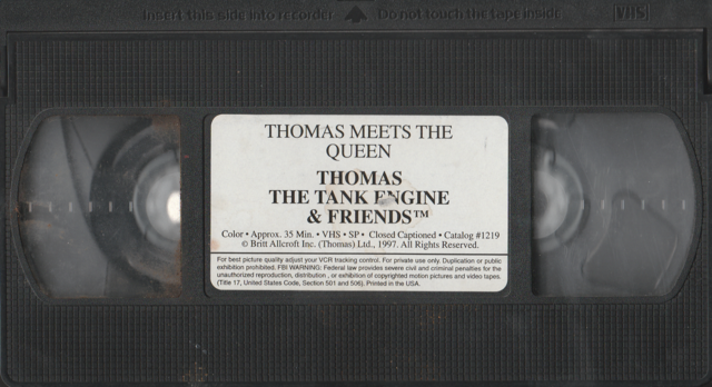File:ThomasMeetstheQueen1997vhs.png