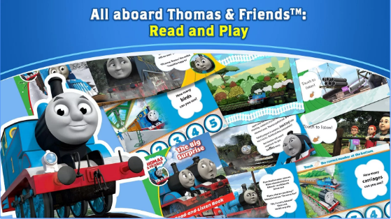File:ReadandPlay1.PNG