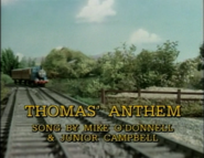 Thomas'Anthemtitlecard