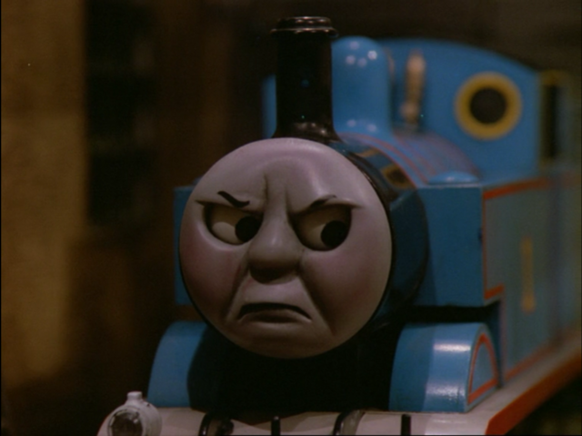 File:Thomas,PercyandtheCoal38.png