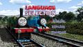 Thumbnail for version as of 06:44, September 14, 2015