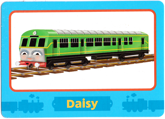 File:DaisyTradingCard.png