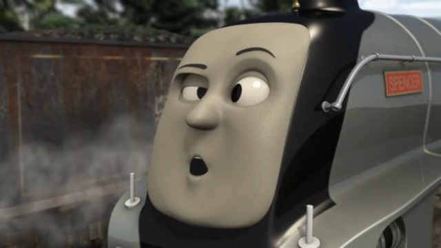 File:HeroOfTheRails417.png