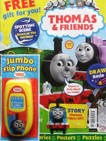 File:ThomasandFriends599.jpg