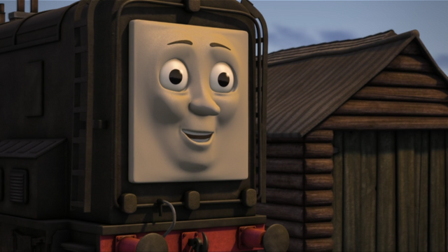 File:DisappearingDiesels6.png