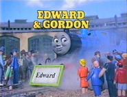 EdwardandGordonoriginaltitlecard