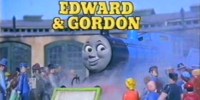 Edward and Gordon/Gallery