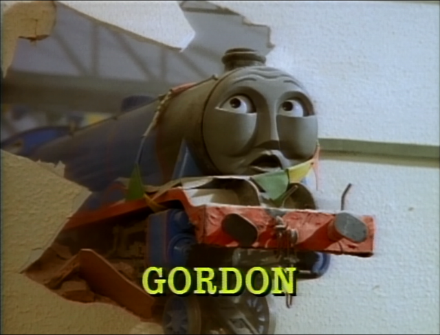File:Gordon'sNamecardTracksideTunes4.png