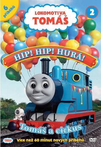 File:Hip!Hip!Hurrah!ThomasandtheCircusCzechDVD.jpg