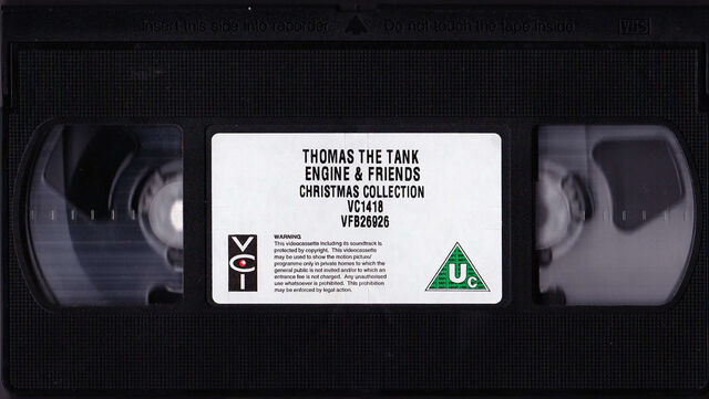 File:TheBiggestEverChristmasCollectionOriginalVHSCassette.jpg