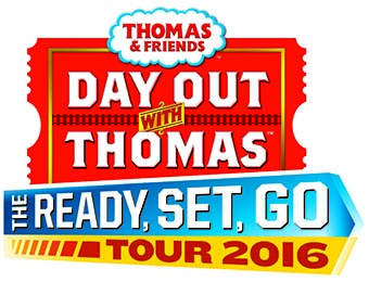File:Day out with Thomas 2016 Logo.jpg