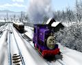 Thumbnail for version as of 22:53, November 16, 2013